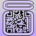 theCyberJAR Kiosk Scanner icon