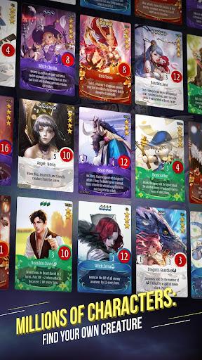 Mabinogi Duel  gameplay | by HackJr.Pw 16