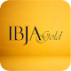 Download IBJA Gold For PC Windows and Mac
