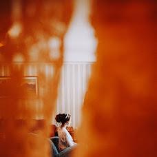 Wedding photographer Nadezhda Makarova (nmakarova). Photo of 11.07.2018