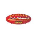 Restaurante E Pizzaria Stilo Mineiro icon