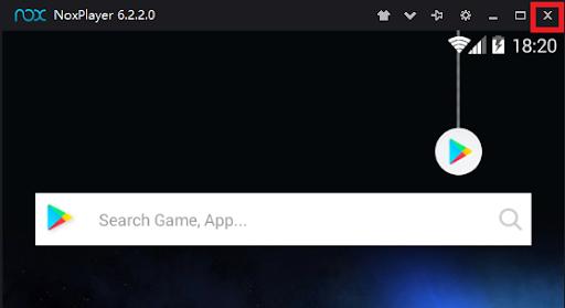 PCに「FFXIV コンパニオン」アプリをインストールする方法