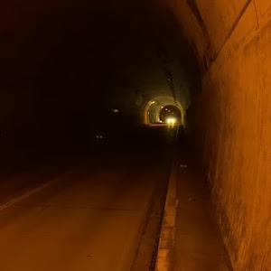 セレナ C25 Highway STARのカスタム事例画像 Yugoさんの2019年09月25日21:23の投稿