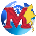 MyanBrowser icon