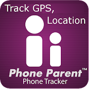Phone Tracker Free Official Site