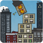 High Rise icon