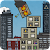 High Rise file APK Free for PC, smart TV Download