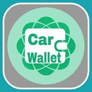 Car Wallet - Lifetime Rewards 2 0 latest apk download for Android