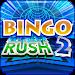 Bingo Rush 2 icon