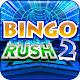 Bingo Rush 2 (game)