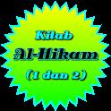 Kitab Al-Hikam (1dan 2) icon