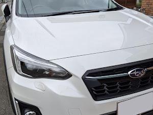 XV GT7のカスタム事例画像 coco.winpapaさんの2020年05月17日20:08の投稿