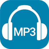 Converter - Video to MP3