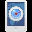 Teebik Phone Tracker apk