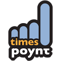 timesPoynt icon