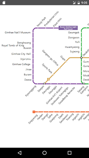 Busan Subway Map 2017.Download Busan Metro Map 2017 Google Play Softwares Avm7oowydzks
