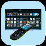 Wifi Remote TV Icon