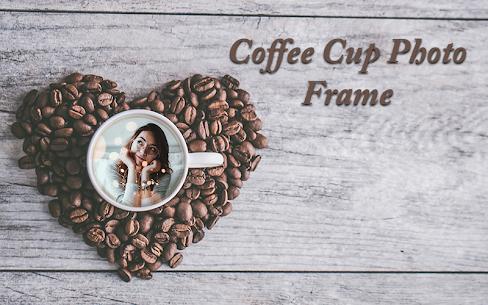 Coffee Mug Photo Frames 2019 5