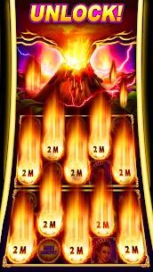 Lotsa Slots – Free Vegas Casino Slot Machines 4