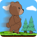 Go Teddy! icon