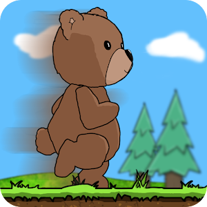 Go Teddy! for PC and MAC