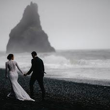 Wedding photographer Evangelos Civas (Artographer). Photo of 31.01.2017