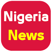 Latest Nigeria News & nigerian newspapers