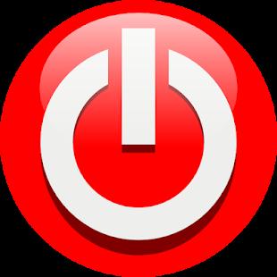 App torch pro APK for Windows Phone