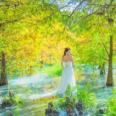 Wedding photographer LEA YANG (leayang). Photo of 06.12.2014