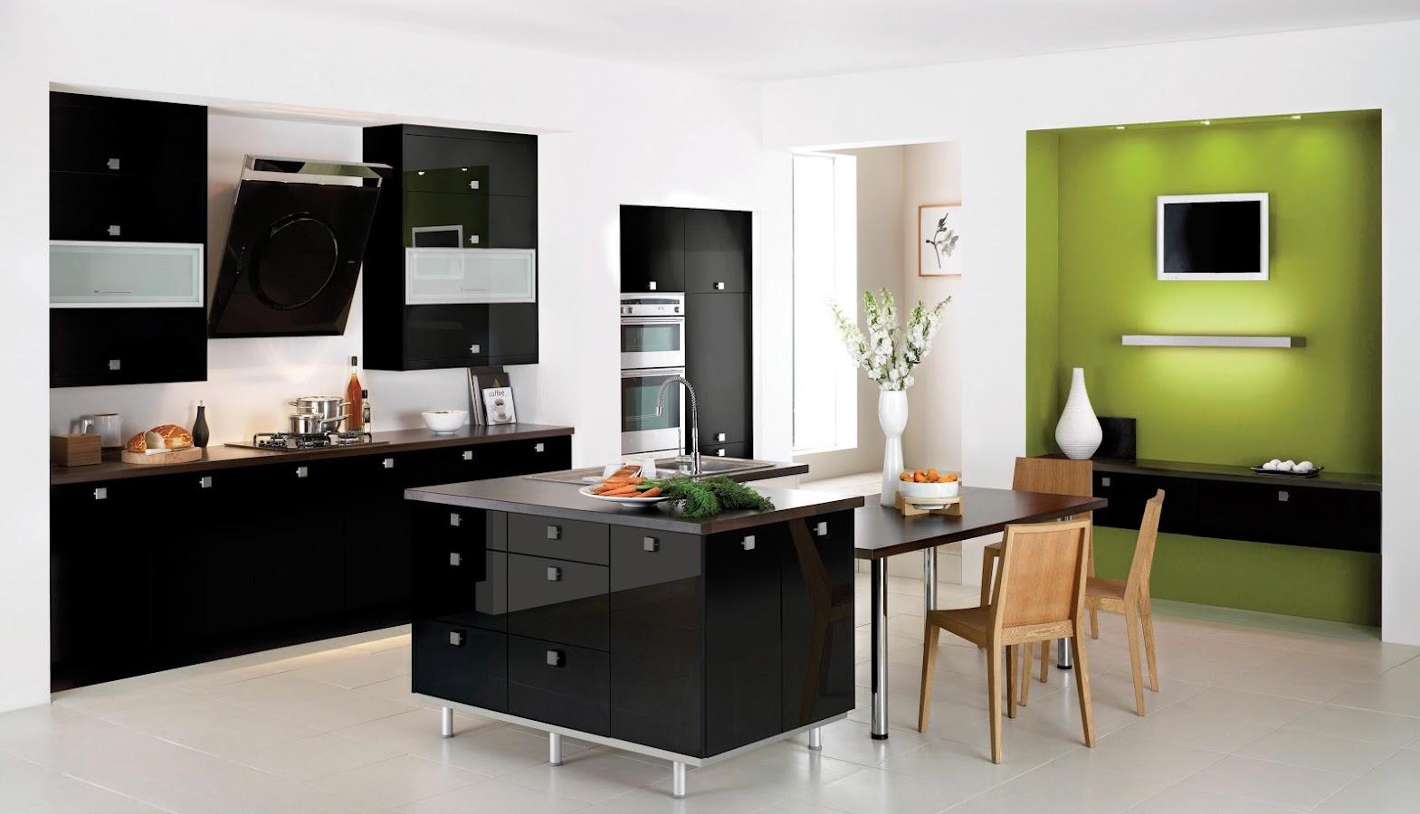 kitchen design kitchen. kitchen design premium screenshot