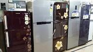 Kay Bee Appliances photo 2