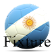 Download Fixture Futbol Argentino LITE For PC Windows and Mac