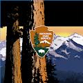NPS Sequoia & Kings Canyon APK