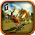 Adventures of Wild Tiger file APK Free for PC, smart TV Download