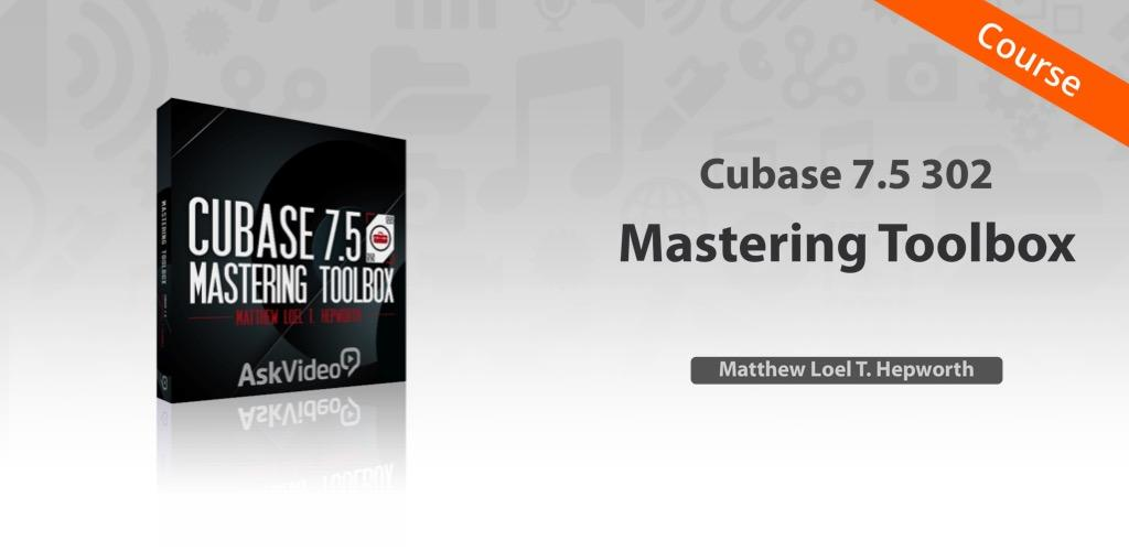 cubase studio apk download