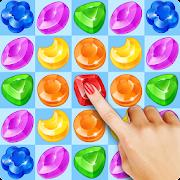 Game Precious Match APK for Windows Phone