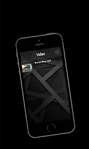 All Video Player HD Pro 2016 screenshot 0