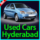 Used Cars in Hyderabad for PC-Windows 7,8,10 and Mac