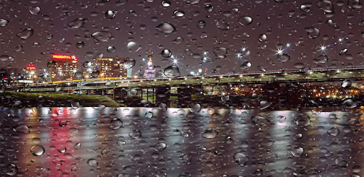 About this app. On this page you can download City Rain Live Wallpaper ...