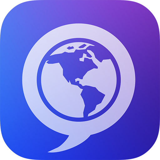 Translator for all - easy to communicate (Unreleased) file APK for Gaming PC/PS3/PS4 Smart TV