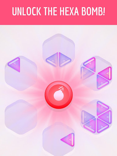 Hexa Pop! for PC