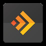 Screen Recording and Mirror APK icon