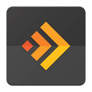 Screen Recording and Mirror APK Download for Android