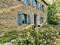 Maison 5 pièces 145m² Quimperle