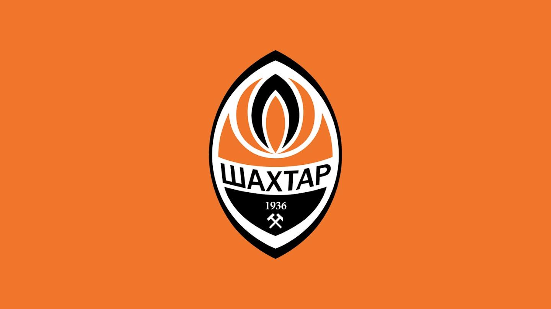 Watch FC Shakhtar Donetsk live