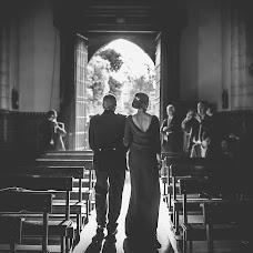 Wedding photographer Pepe Mayen (mayen). Photo of 18.06.2015
