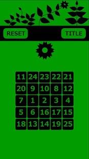 Drops -SHIZUKU- : NUMBERS GAME - náhled