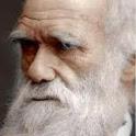 داروين متردداً - ديفيد كوامن (Charles Darwin) icon