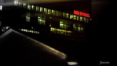 Photo: Medienstadt Hamburg