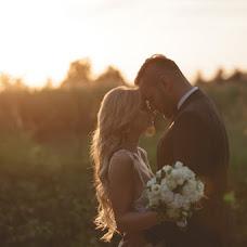 Wedding photographer Bojan Hohnjec (hohnjec). Photo of 26.08.2015